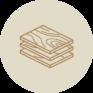 icon-mat